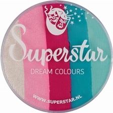 Superstar Dream Colours