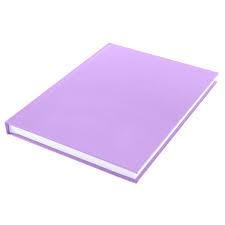 Tekenblokken & Schetsboeken