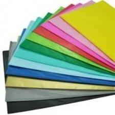 Tissuepapier | Zijdevloeipapier