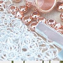 Toebehoren - basismateriaal | onderdelen