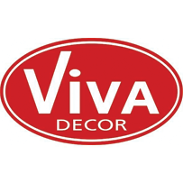 Viva Decor stempel