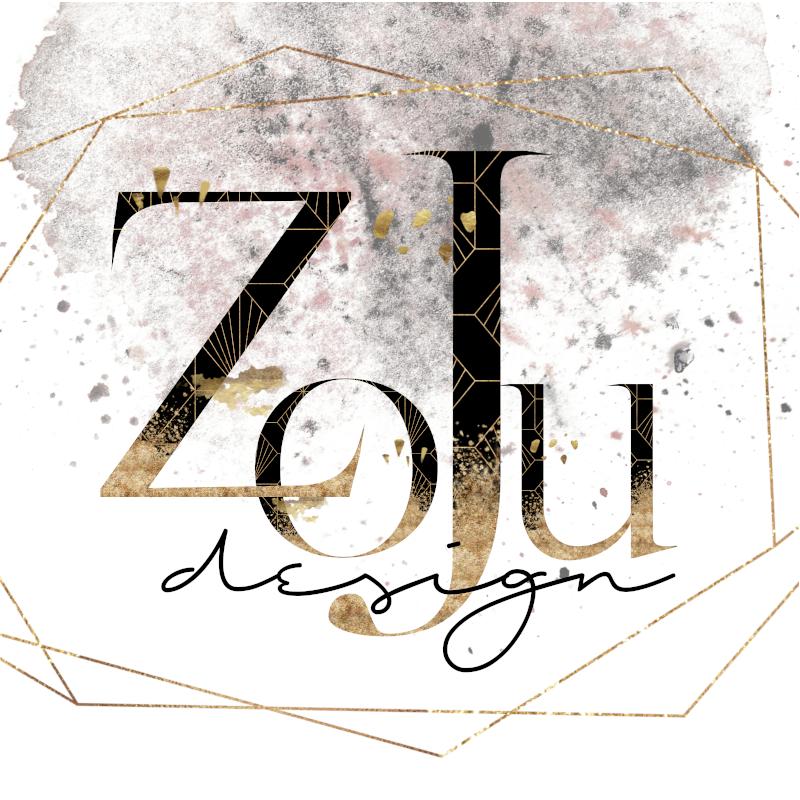 ZoJu Design Paper