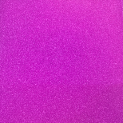 Roze Pink, Foam in 7mm dikte, 1 meter breed  Per Meter