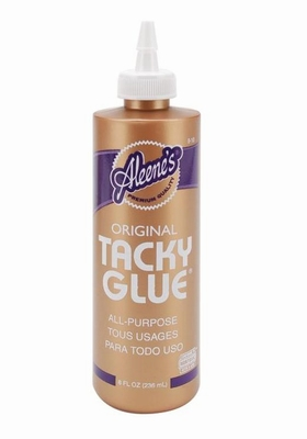 Aleene's Tacky Glue 473ml  Per stuk