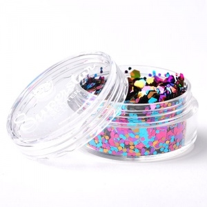 Superstar Carnival Chunky Mix | 8ml