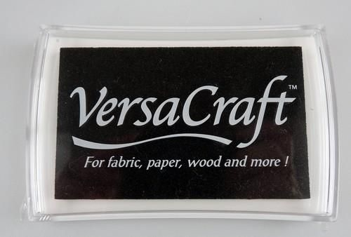VersaCraft Black