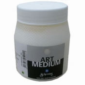 Schjerning Art Medium 250 ml