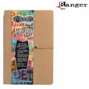 Dylusions creative journal BIG Per stuk