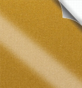 Papicolor Metallic Goud Parel - karton