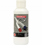 Colorall Magneet Verf