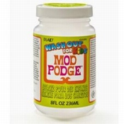 Mod Podge Glans wash out for kids (236ml) Per stuk
