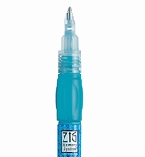 Squeeze & Roll Glue Pen