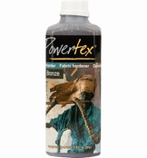 Powertex Brons 0,5lt