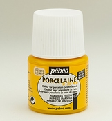 Marseille Yellow - 45ml
