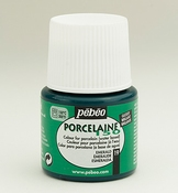 Emerald Groen - 45ml
