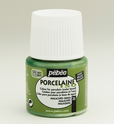 Malachite Groen  - 45ml