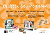 Perfect Colouring Paper Per stuk