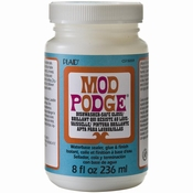 Mod Podge Dishwasher Safe (236ml) Per stuk