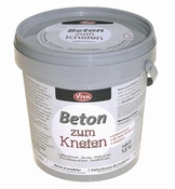 Viva Decor | Beton fur Kreative - Kneedbeton