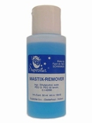 Superstar Mastix Remover 50ml Flacon