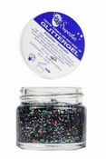 Gel Superstar Glitterbont Per stuk