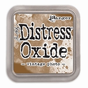 Distress oxide - Vintage Photo per stuk