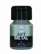 ES Art Metal Verf - Tin 30ml Per stuk