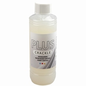 Plus Crackle, 250ml