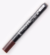 Earth Brown - stift 1,2mm per stuk