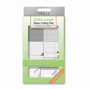 Tonic Studio Tools - Glass Cutting Mat A3