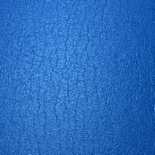 Blauw, Foam in 7mm dikte, 1 meter breed