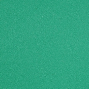 Groene Foam - 7mm dik, 1 meter breed Per Meter