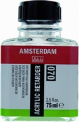 Amsterdam Retarder | 75ml