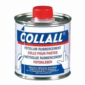 Collall Fotolijm 250ml