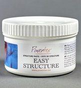 Easy structure wit - 400 gr