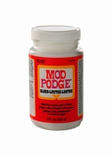 Mod Podge Glans  (236ml)
