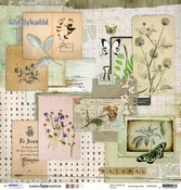 Ultimate Scrap Collection 04