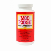 Mod Podge Gloss (473ml)