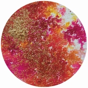 Nuvo Shimmer Powder Catherine Wheel