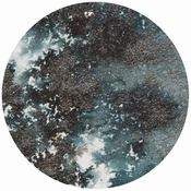 Nuvo Shimmer Powder Storm Cloud