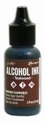 Ranger Alcohol Ink 15 ml - teakwood