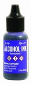 Ranger Alcohol Ink 15 ml - amethyst