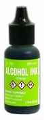 Ranger Alcohol Ink 15 ml - citrus  per stuk