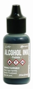 Ranger Alcohol Ink 15 ml - pebble per stuk