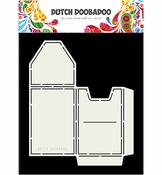 Dutch Doobadoo Box Art Giftcard