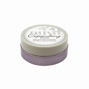 Expanding Mousse Misted Mauve - Nuvo