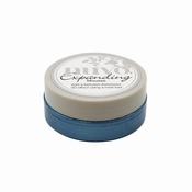 Nuvo Expanding Mousse Boatyard Blue