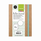 Bullet Journal Vaessen A5