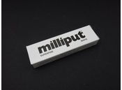 Milliput Superfine - Wit