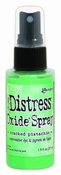 Distress Oxide Spray Cracked Pistachio